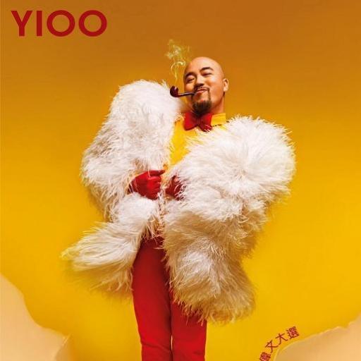 Y100 (Playful版)