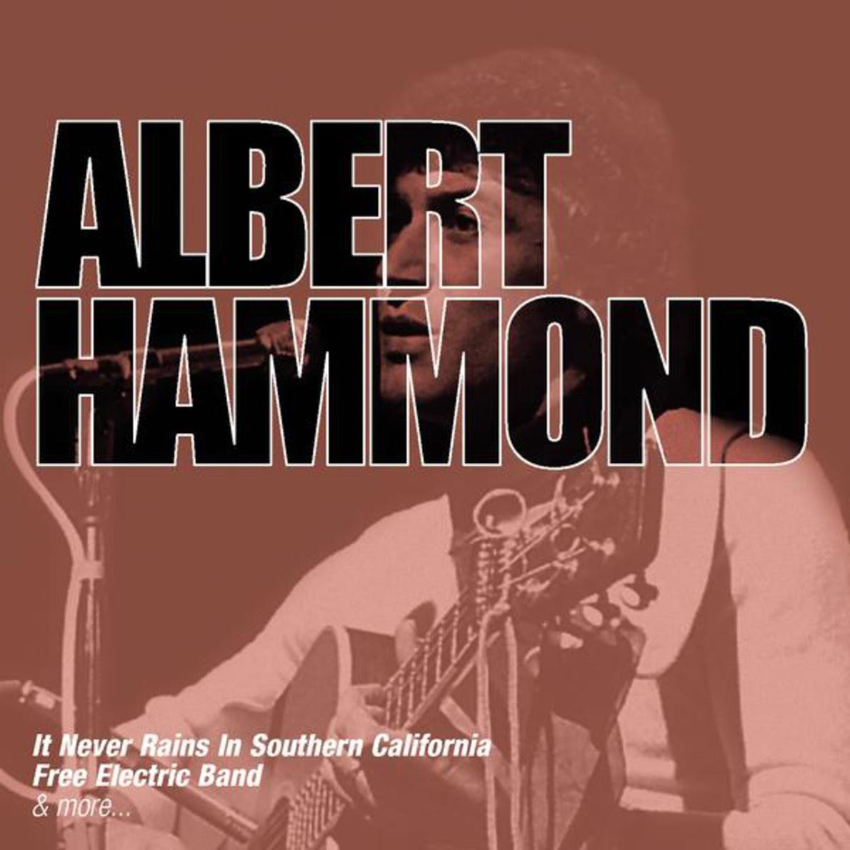 the air that i breathe - albert hammond - 网易云