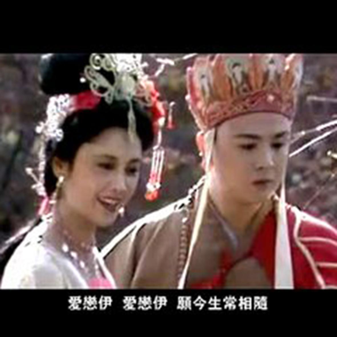 女儿情cover(by吴静)