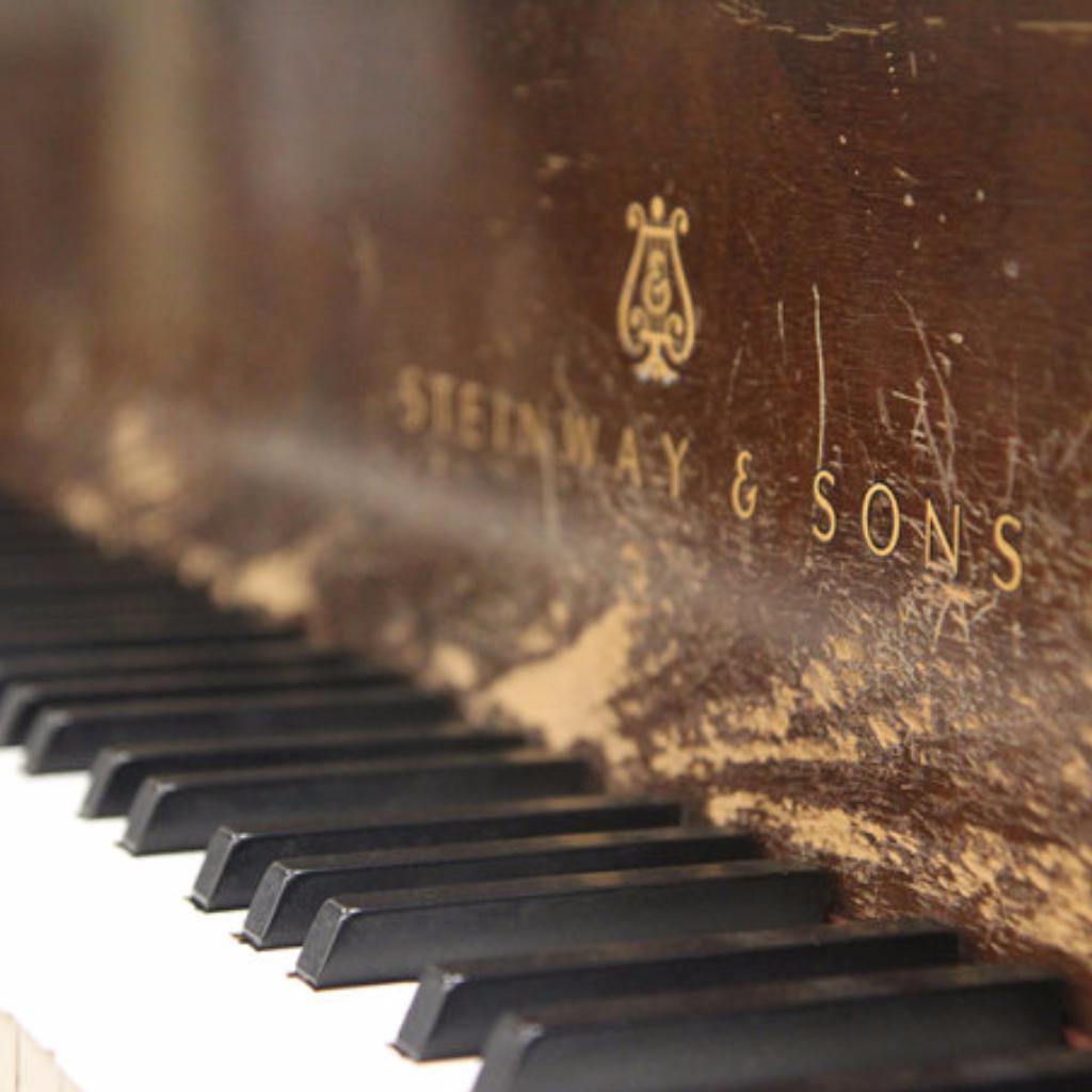 介绍: 精选曲目,按作曲家分类,排名不分先后。 一.拉赫玛尼诺夫 1-3.第二钢协(拉二)http://www.bilibili.com/video/av2322591/基辛现场版 4.G小调前奏曲 二.莫扎特 5.土耳其进行曲 三.巴达捷芙斯 6.少女的祈祷... 介绍: 精选曲目,按作曲家分类,排名不分先后。 一.拉赫玛尼诺夫 1-3.