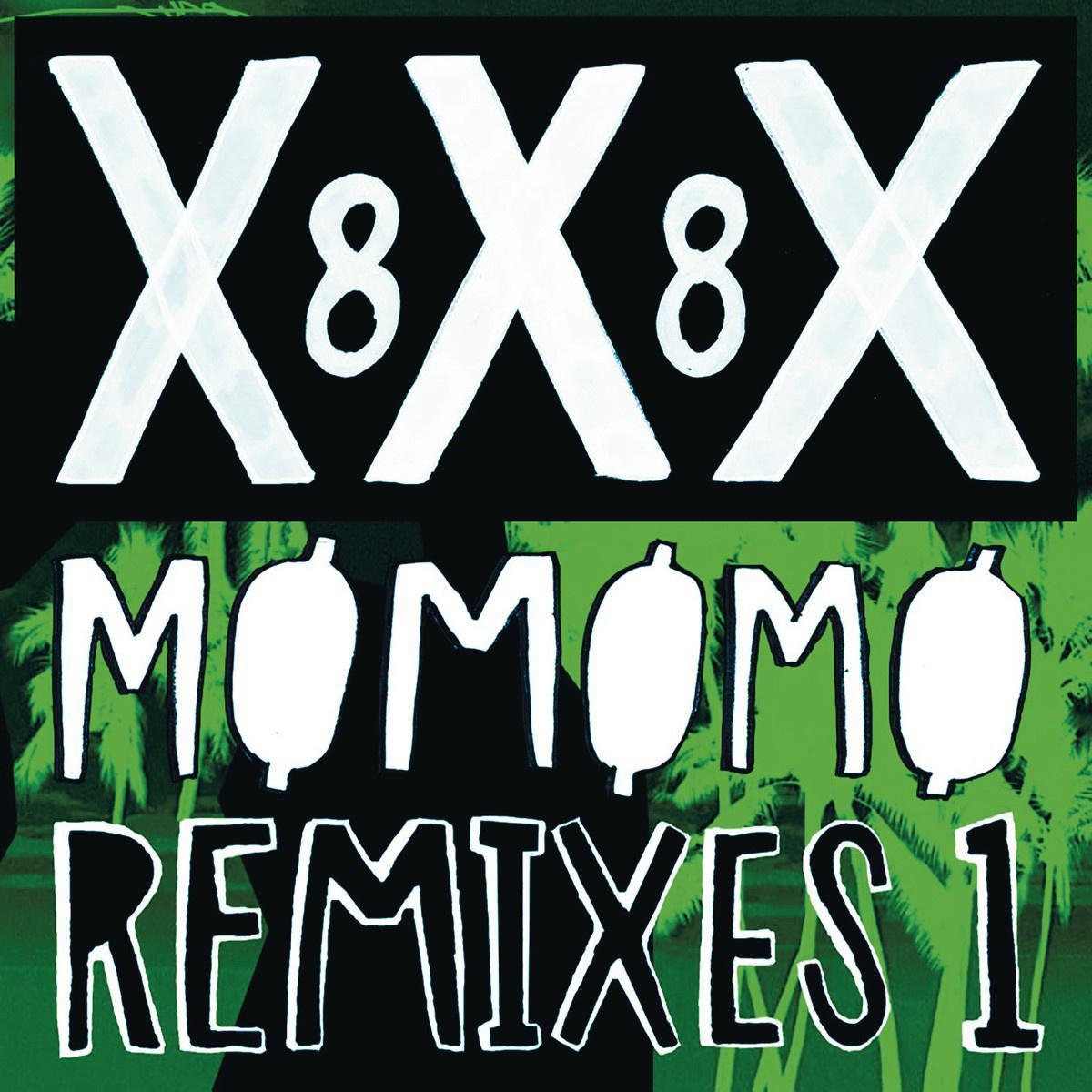 Xxx 88 lyrics nackt gallery