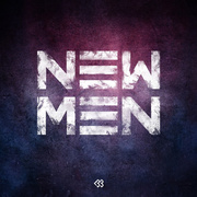BTOB -《NEW MEN》