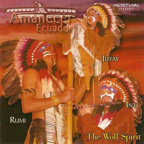 Скачать этническую музыку индейцев эквадора