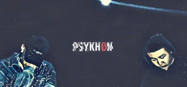 PSYKHON