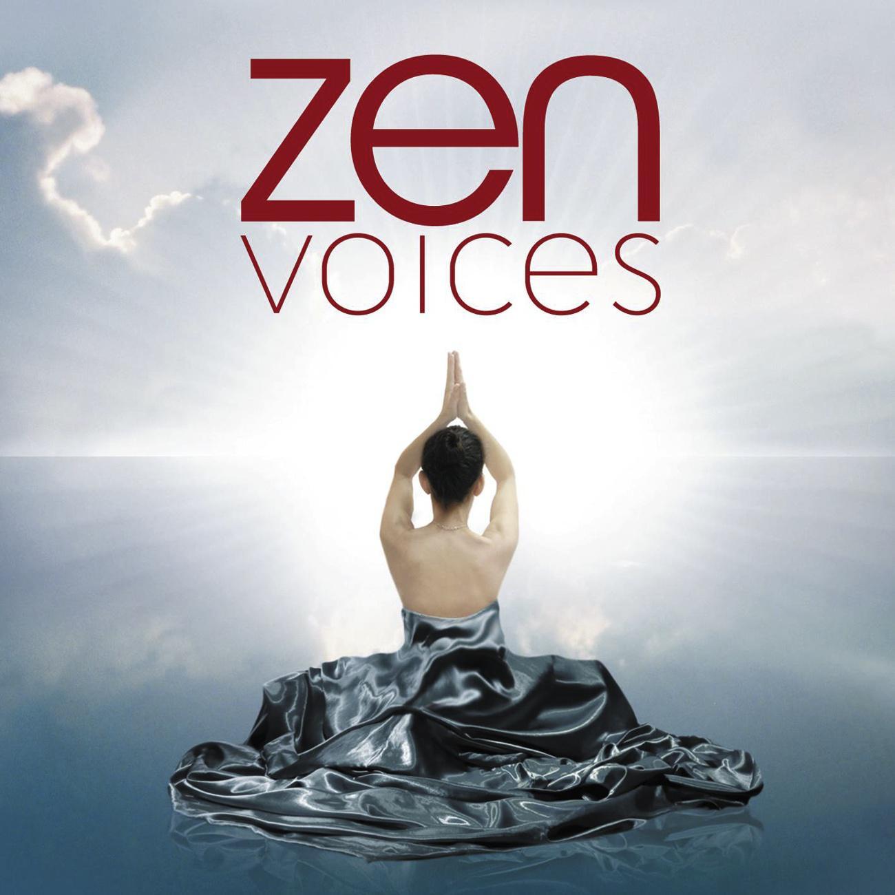 zen女战士入腹虫_所属专辑zen图片