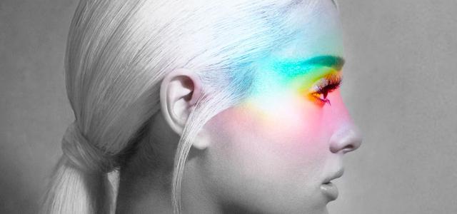 Ariana Grande(爱莉安娜 格兰德) 歌手 网易云音乐