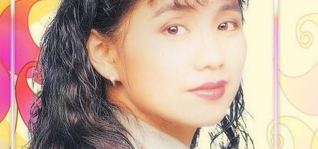蔡幸娟歌曲_蔡幸娟 - 歌手 - 网易云音乐