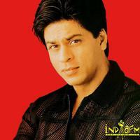 India&Music - 歌单 - 网易云音乐