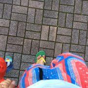 草莓肏屄_zipzoom屌肏屄_人圭玖卐卐卐卐