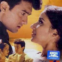 印度电影歌曲 - 歌单 - 网易云音乐