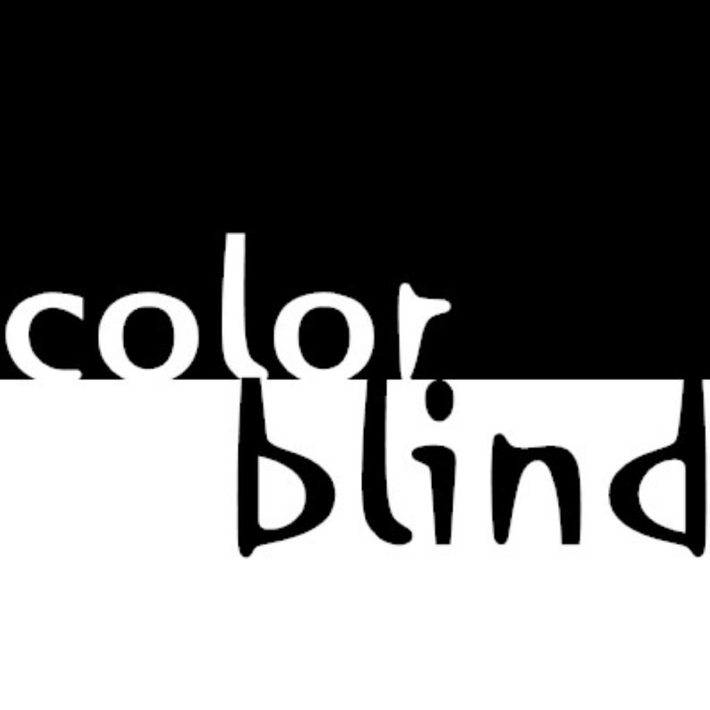 coloration shutter song diplo colors shade lyrics wizard lyrics