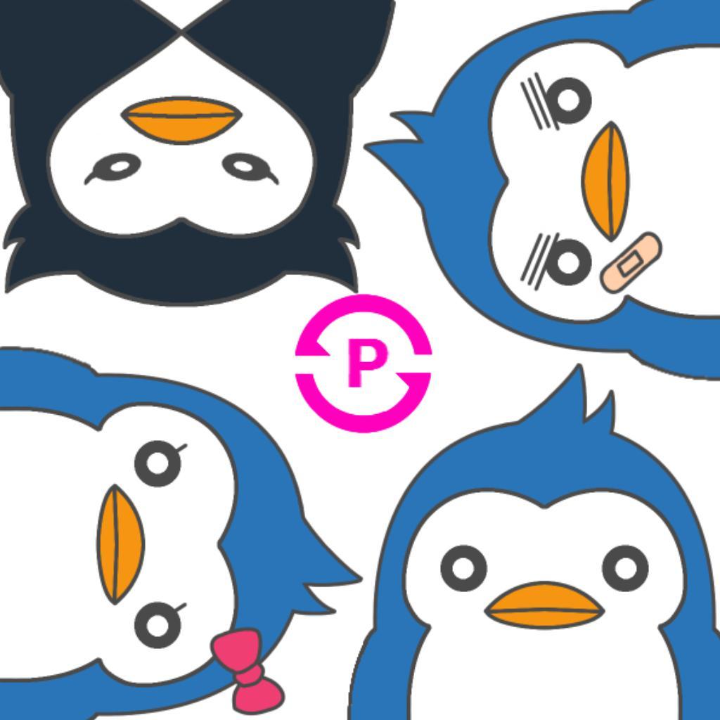 回转企鹅罐好看么_回转企鹅罐23视频_网络排行榜
