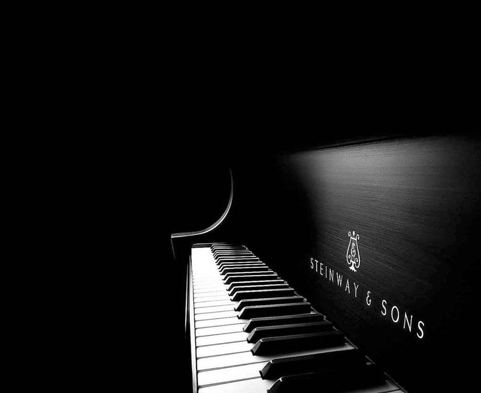 钢琴唯美意境壁纸_钢琴图片唯美意境壁纸_钢琴谱分享