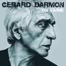 【And the Winner Is】 Gérard Darmon - 静下心来听听,听懂了也好不懂也没事。。。