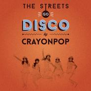 2.0歌曲在线试听 Crayon Pop 2.0歌词 沪江外文歌曲