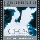 【Unchained Melody】《Ghost》(人鬼情未了)主题曲
